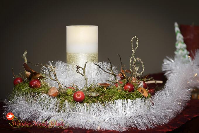 Weihnachtsgrüße Musikalisch.Weihnachtsgrüße Wundermusikschule