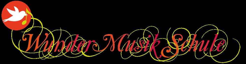 WunderMusikSchule