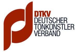 Logo Deutscher Tonkünstlerverband